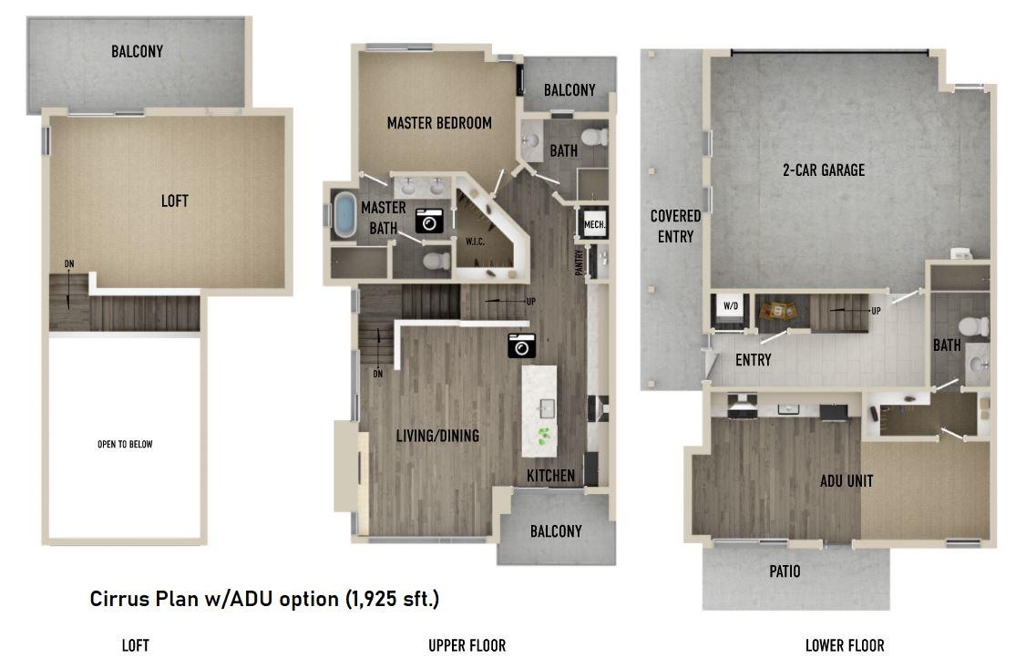 Cirrus 2D floor plan.JPG