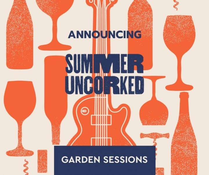 Summer-Uncorked-Garden-Sessions.jpg
