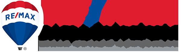 remax-millennium-logo.png