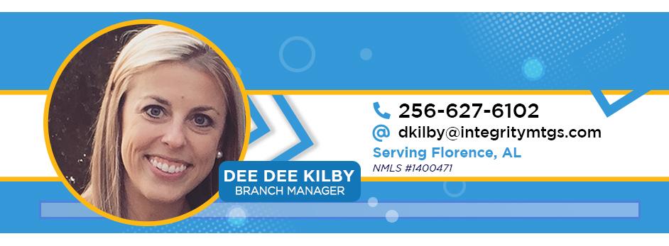 Dee Dee Kilby Final.jpg