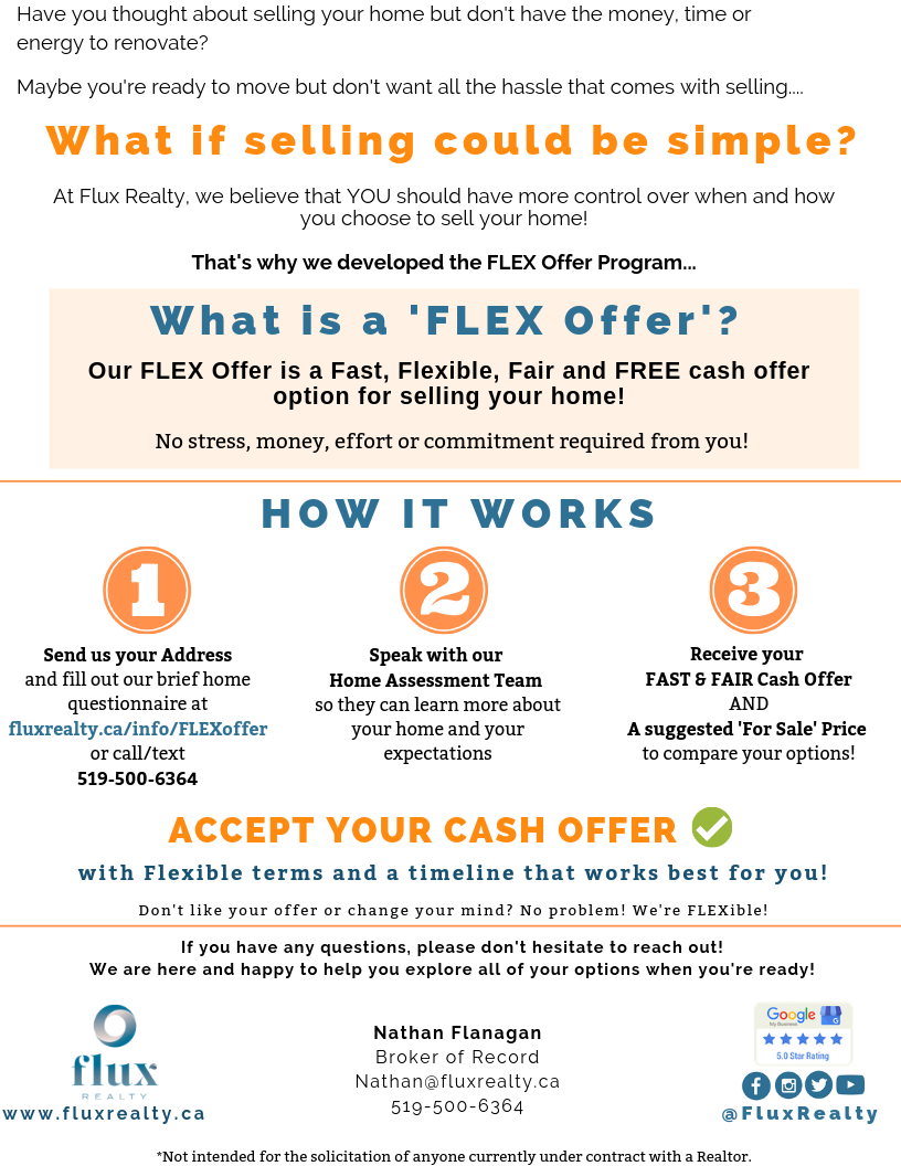 flex offer final pdf.png