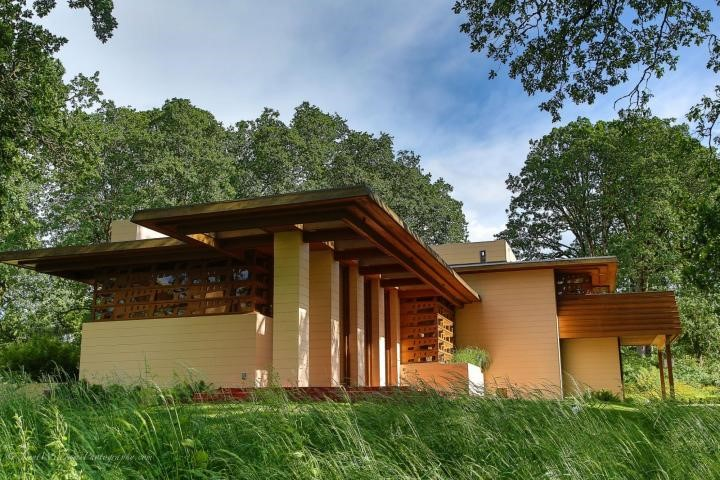 frank-lloyd-wright-birthday-open-house.jpg