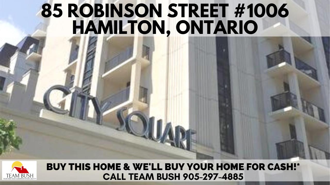 1006-85 Robinson St main.png
