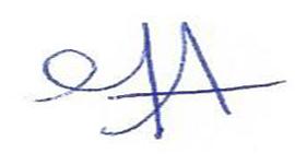 Geoff Appleton Signature.png