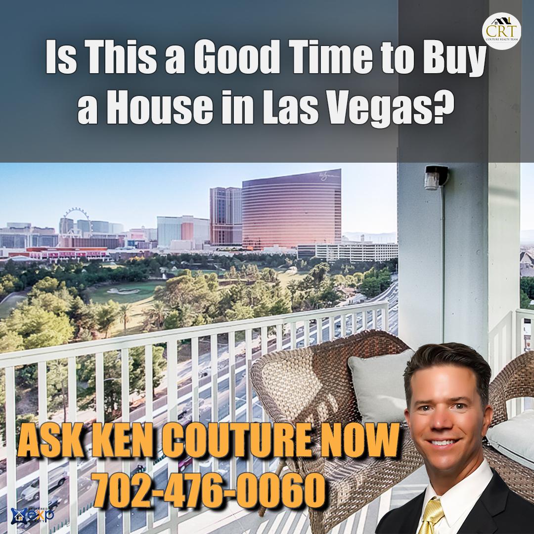 Buy a House in Las Vegas.jpg