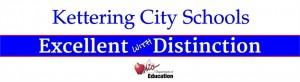 Kettering-City-Schools-Excellent-Header-300x82.jpg