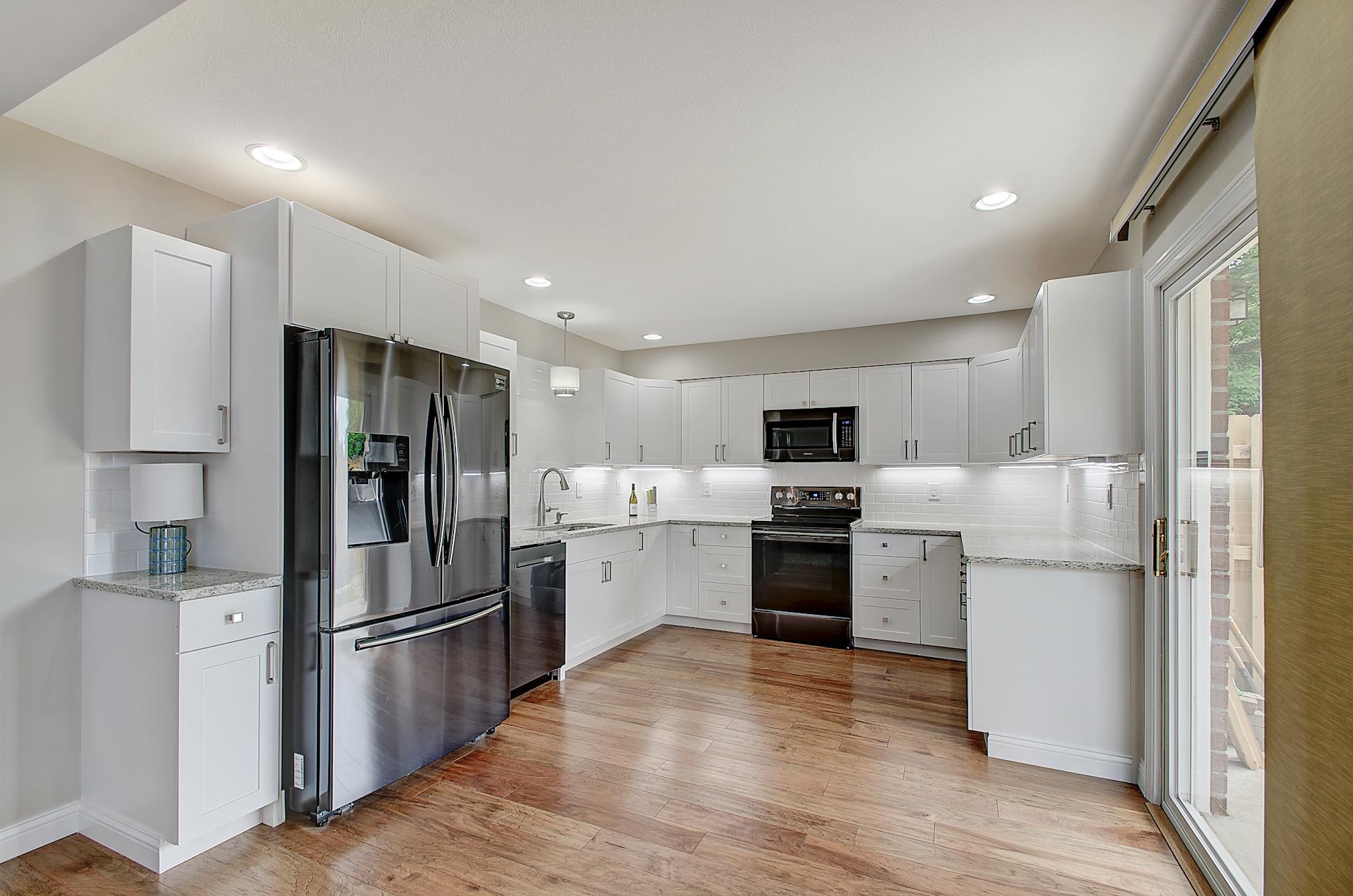11-Kitchen View 3.jpg