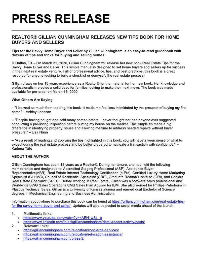 Real-Estate-Tips-book-SMPR-1-791x1024.jpg