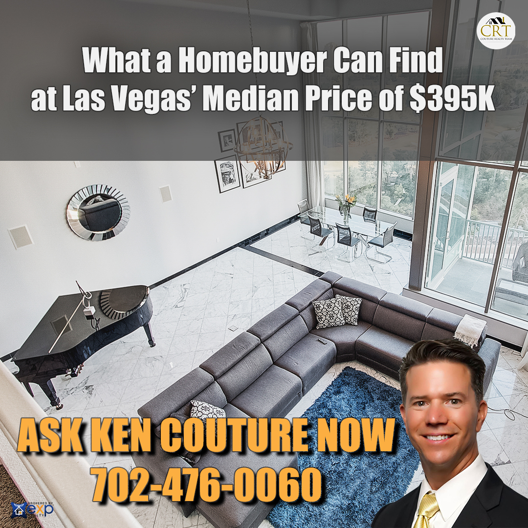 What a homebuyer Can Find in Las Vegas.jpg