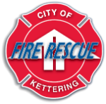 Fire-Rescue-white-outline-w-shadows-transparent-150x149px.png