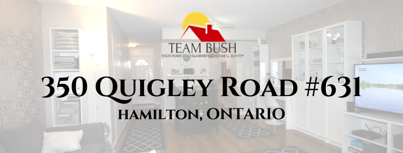 603-350 quigley banner (1).png