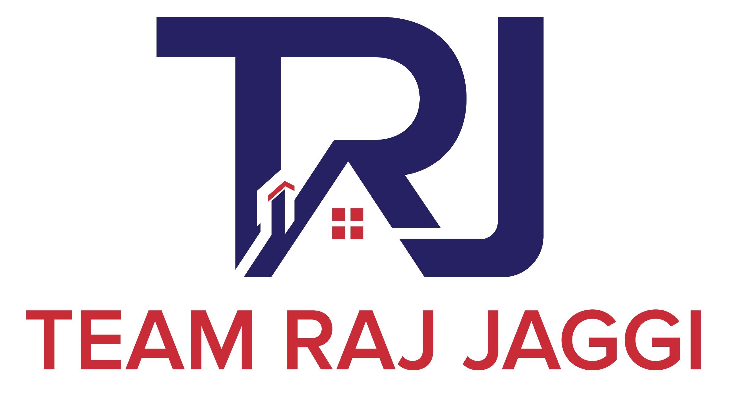 TRJ logo.jpeg