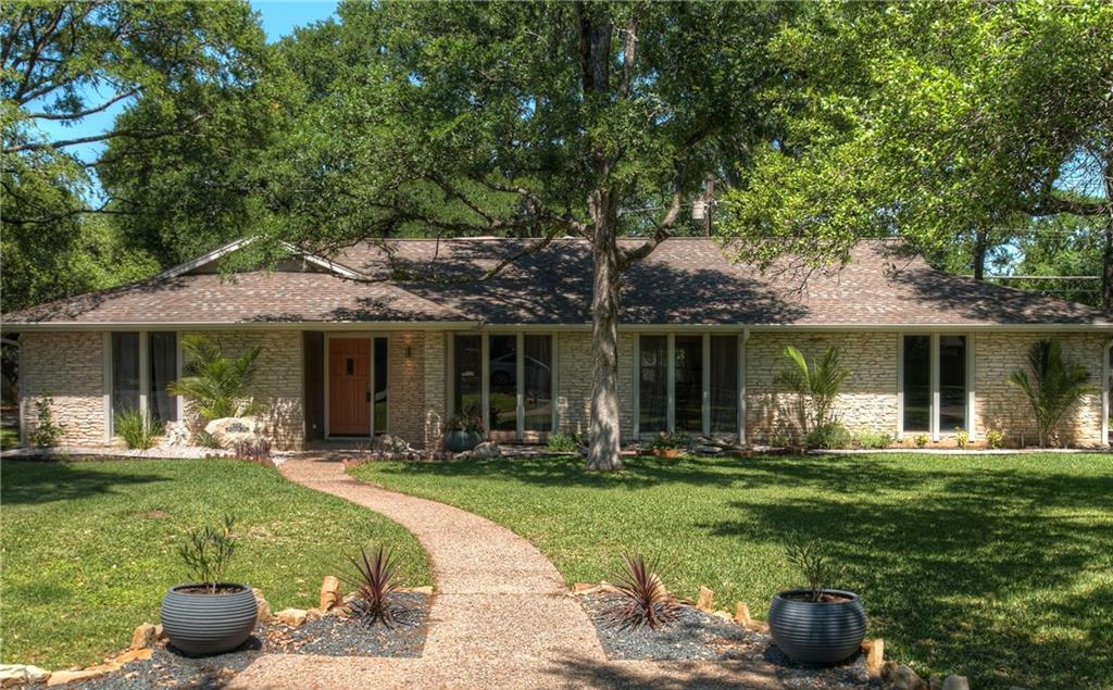 Austin Home for Sale: 12005 Mossbrook Cove