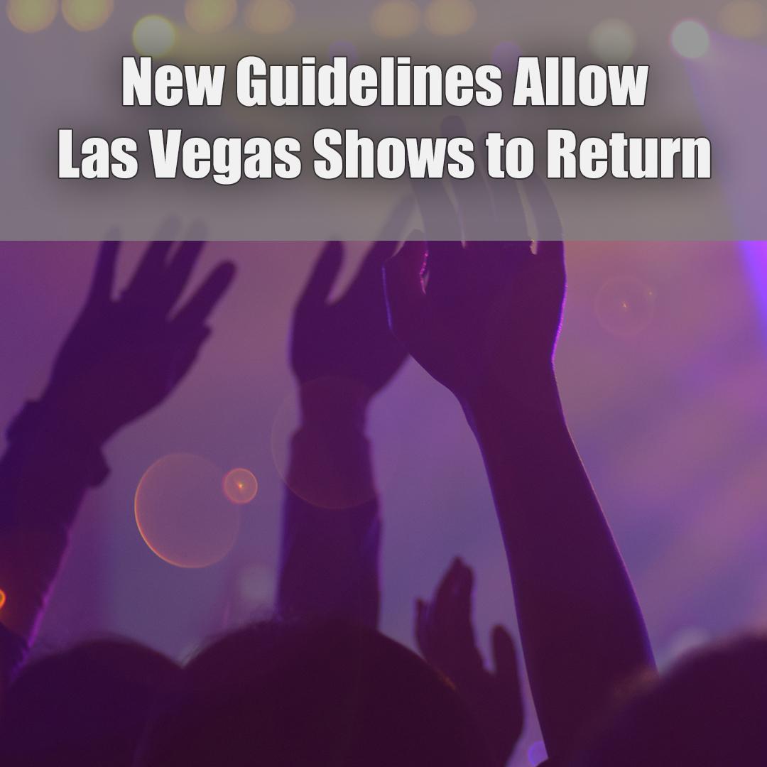 Las Vegas Shows.jpg