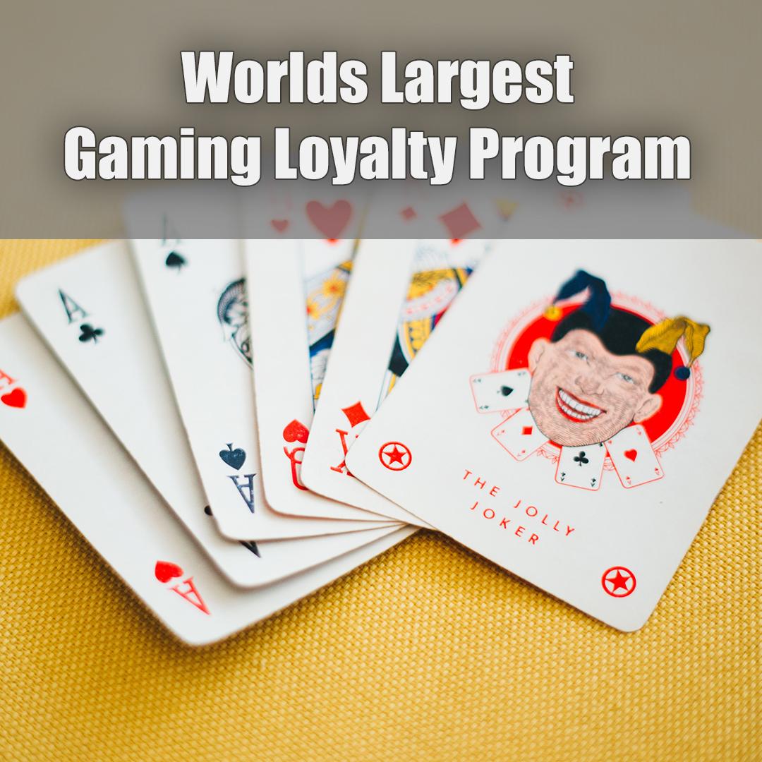 Wolrs Largest Gaming.jpg