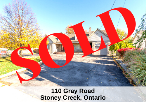110Gray Rd sold.png