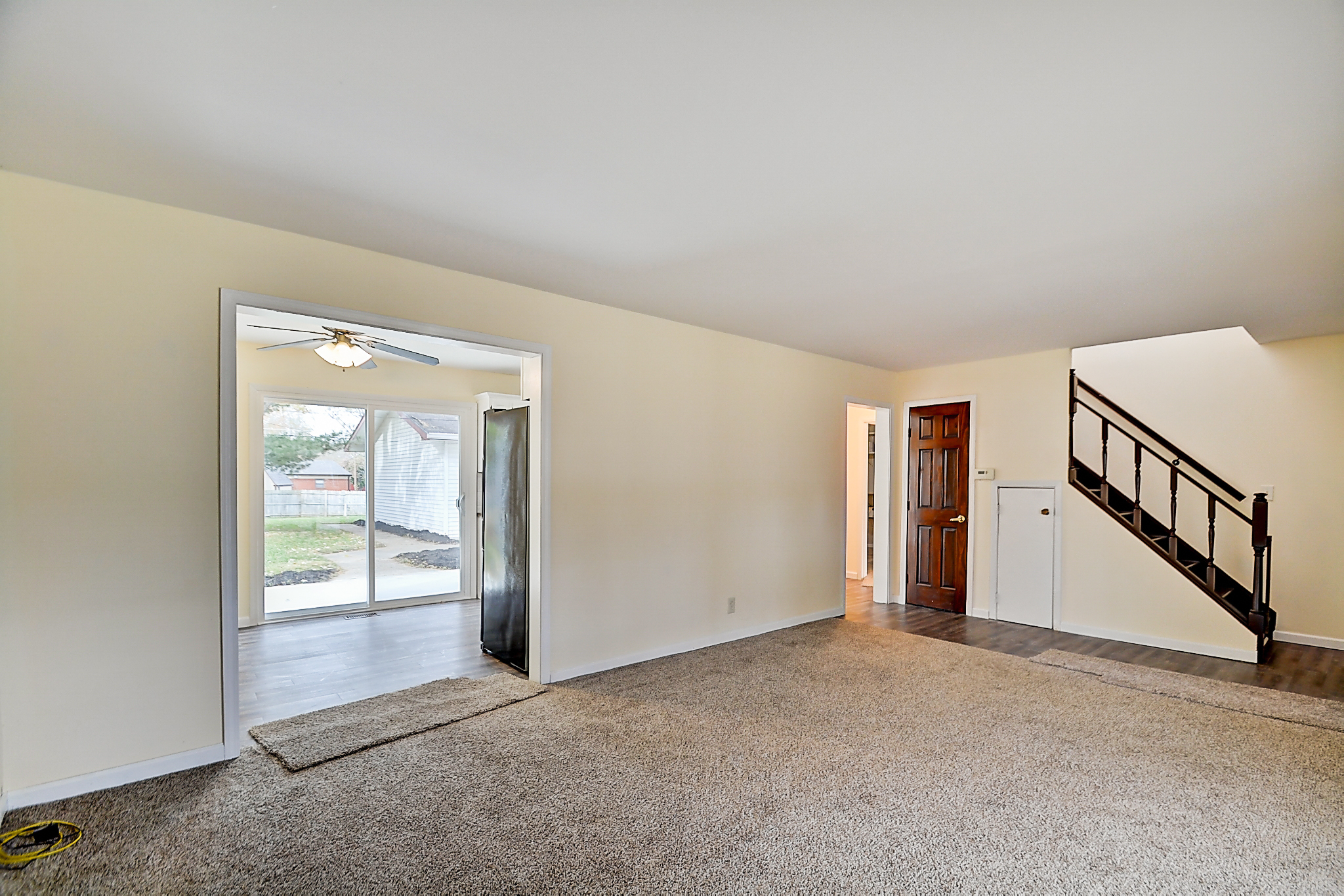 4-Living Room View 2.jpg