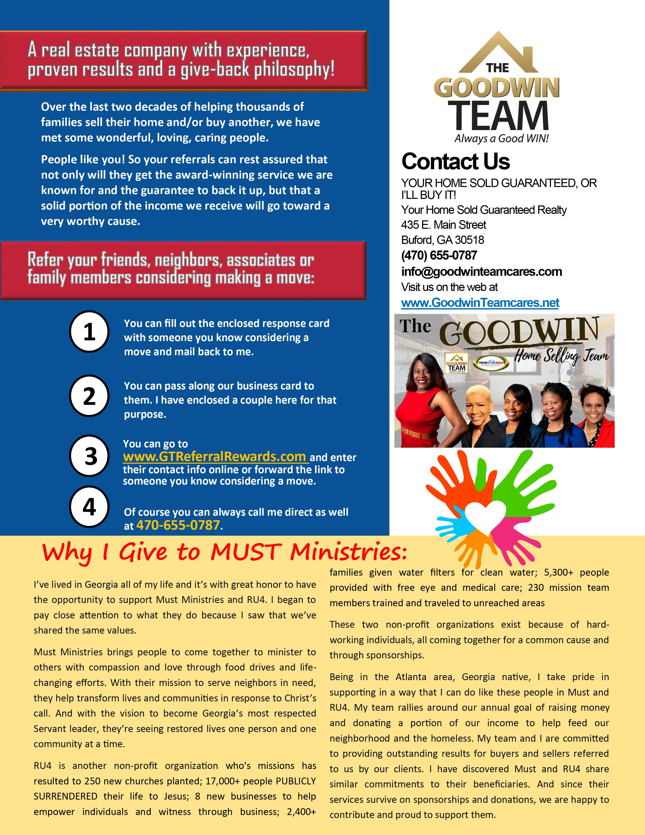 July 2020 Referral Newsletter Goodwin Team-4.JPG