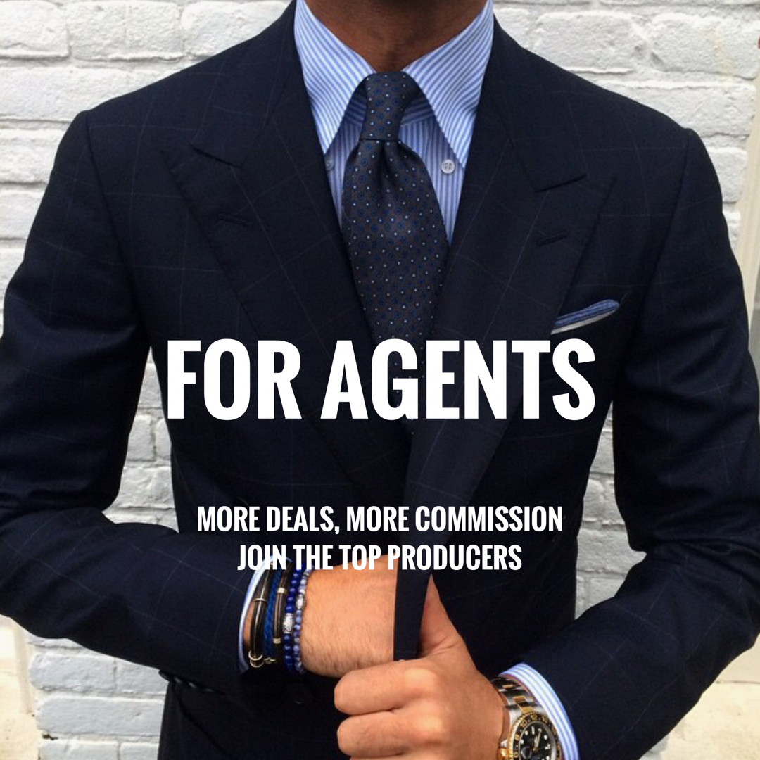 for agents.jpg