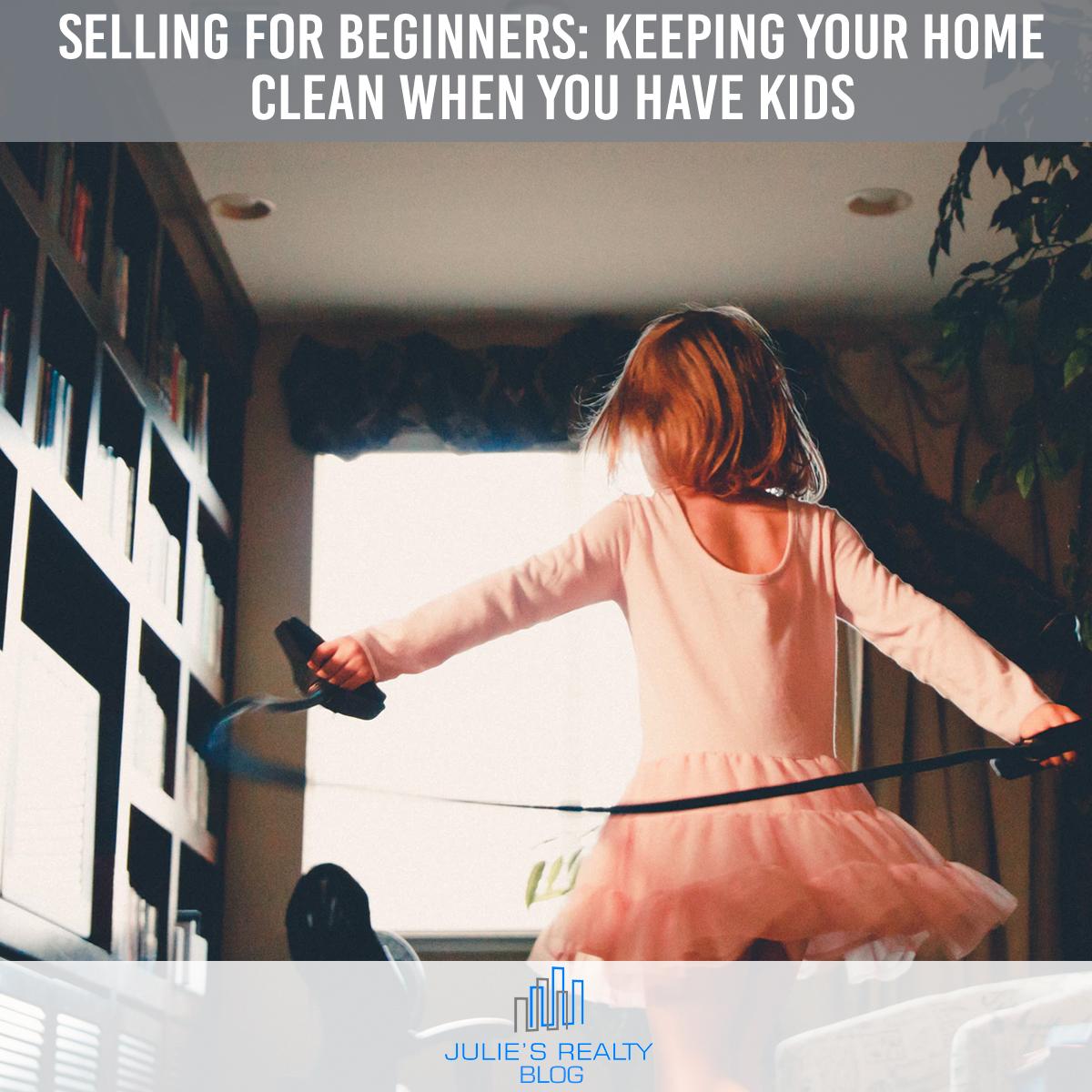 BLOG - selling for beginners.jpg