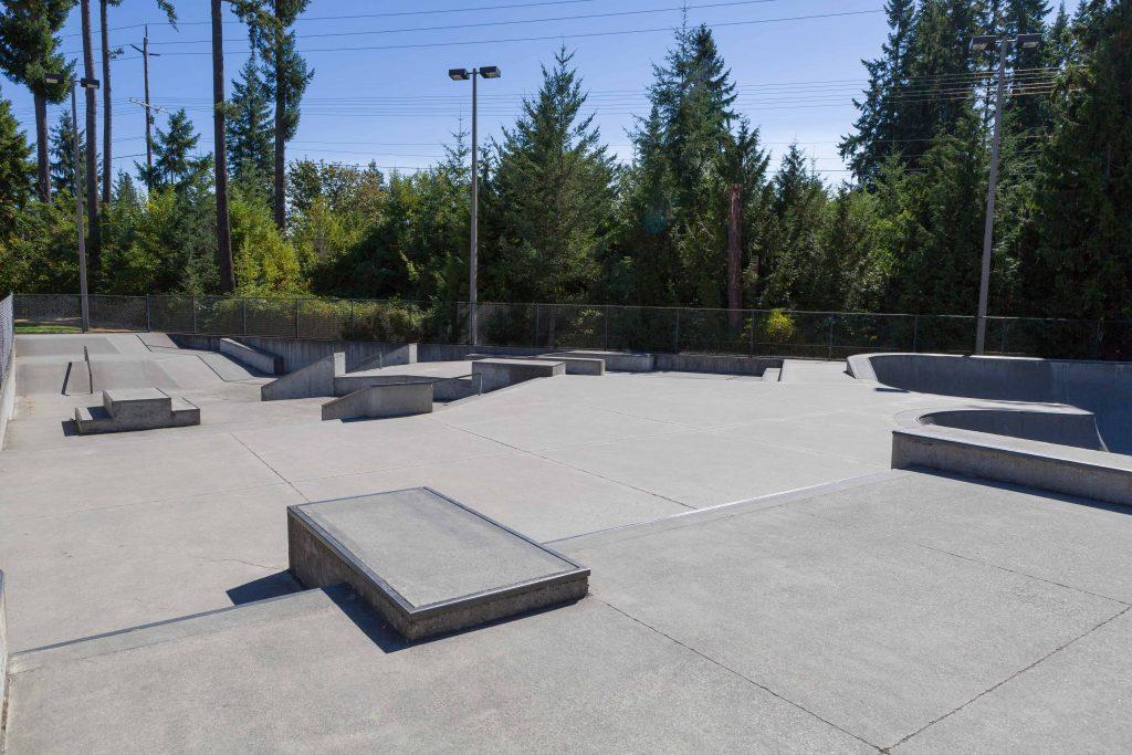 WindermereNorth_MillCreek_SkatePark2-1024x683.jpg