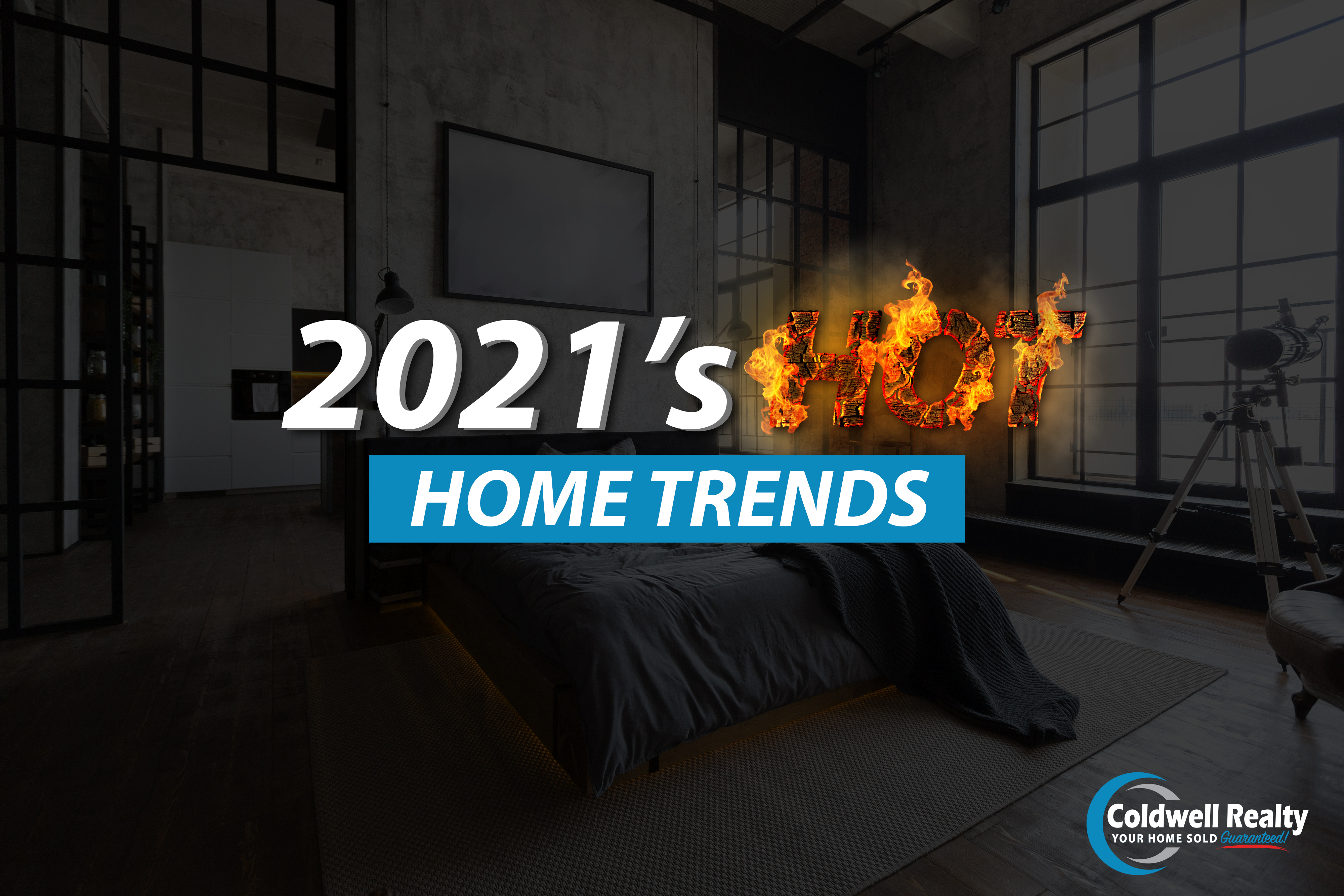 Hot Home Trends.jpg