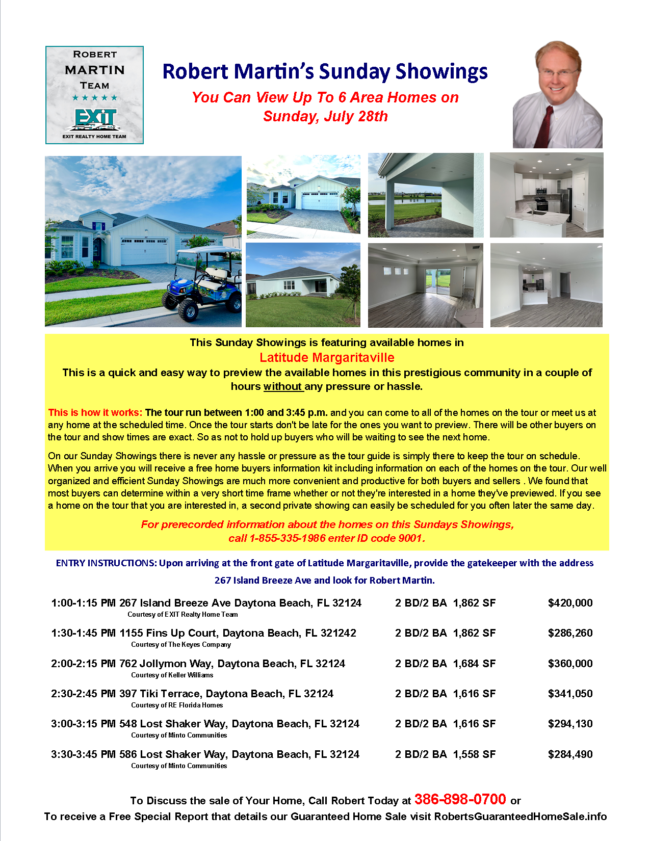 2019-07-28 Sunday Showings Ad.png