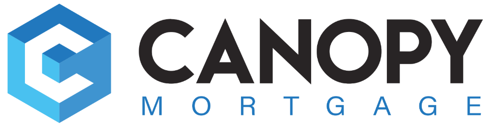 Canopy Logo 250.png