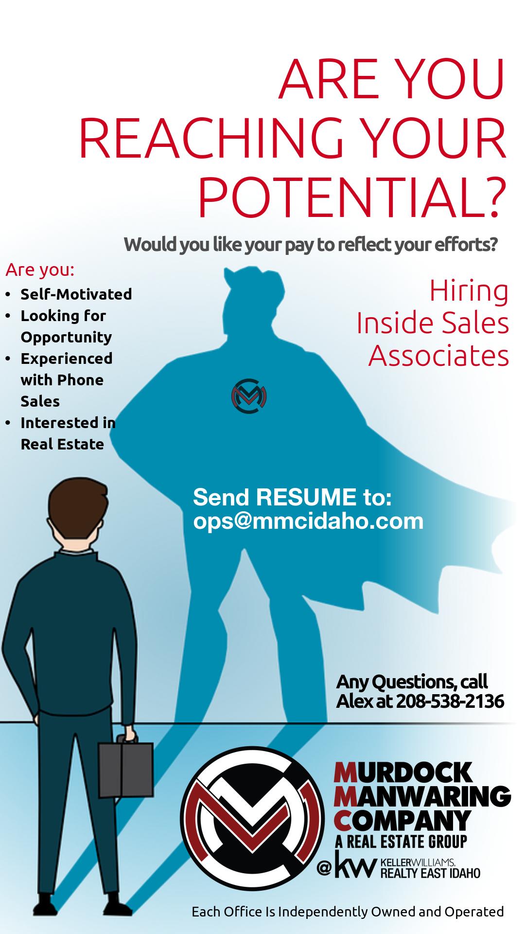ISA job posting for social ad.jpg