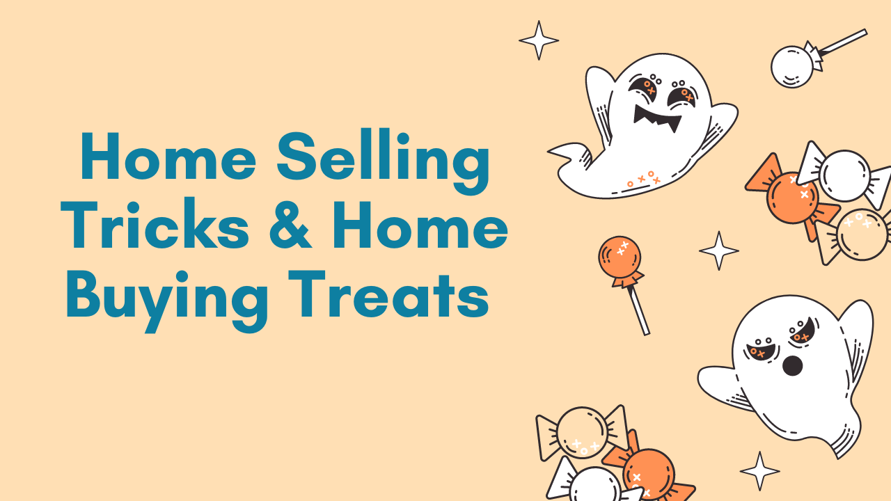Home Selling Tricks.png