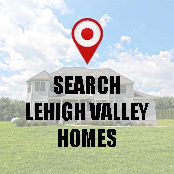 Seach Lehigh Valley.jpg