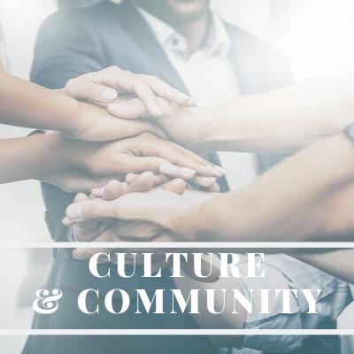 Culture & Community.png