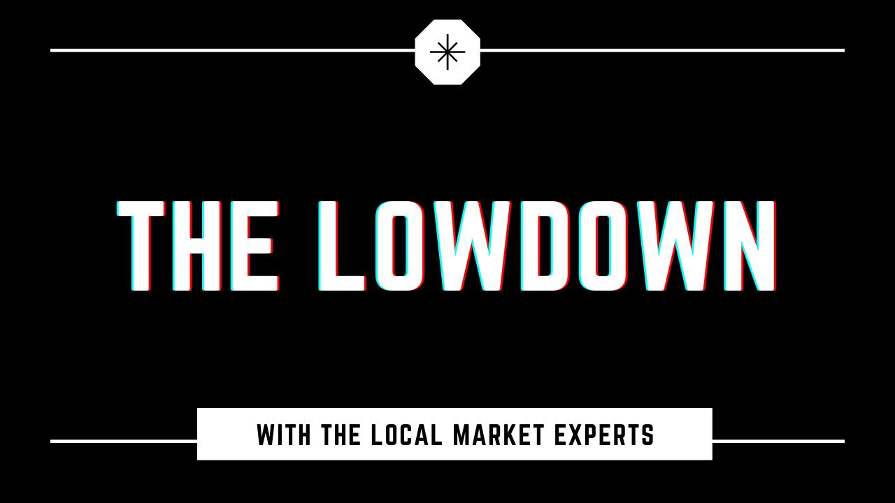 Lowdown-Blog.png