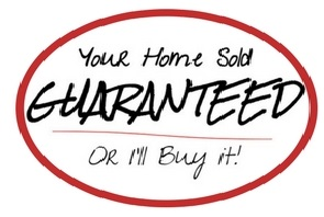 Jason Boccinfuso - your home sold logo.jpg