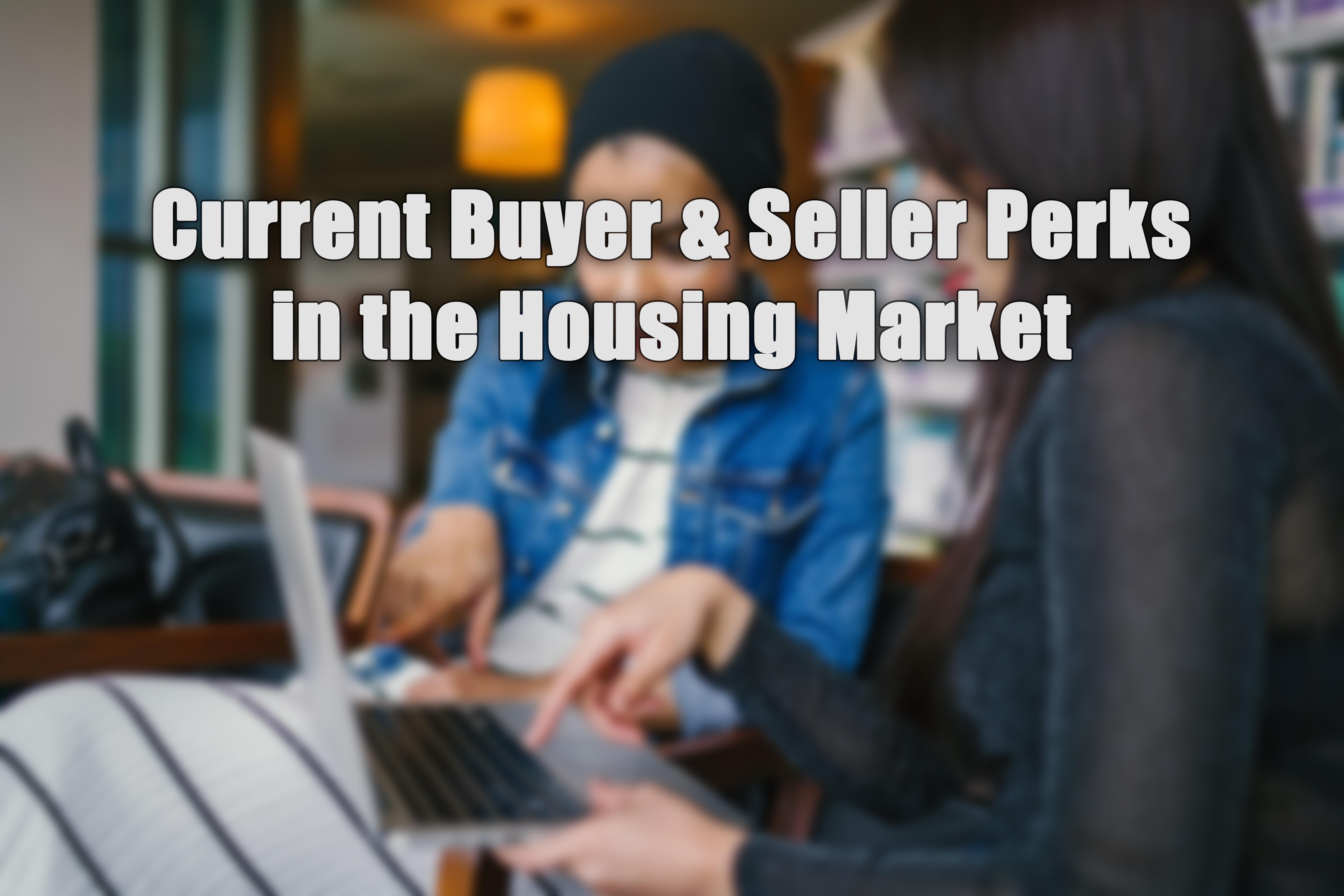 Seller Perks in Housing Market Las Vegas.jpg