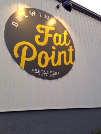 fat-point.jpg