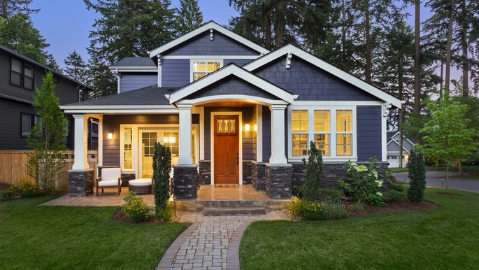 Curb-Appeal-Tricks-To-Attract-Buyers-During-Coronavirus.jpg