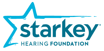 Starkey_Hearing_Foundation_logo.png