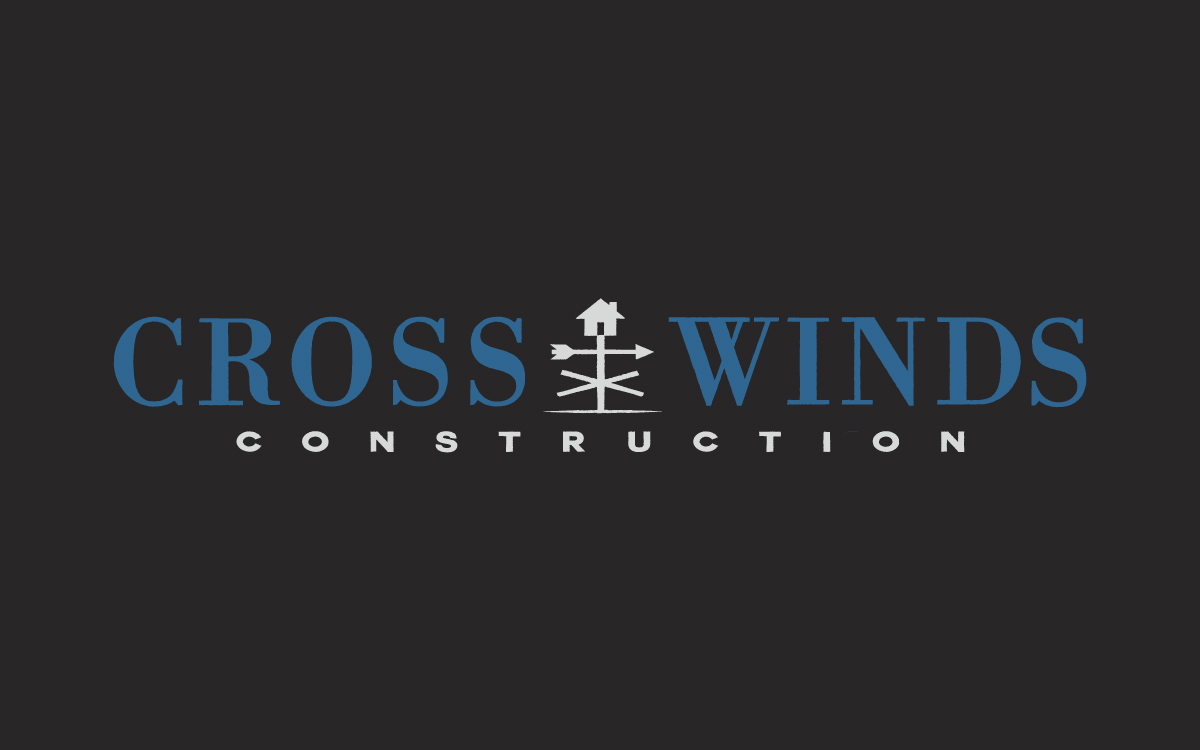 Crosswinds logo.jpg