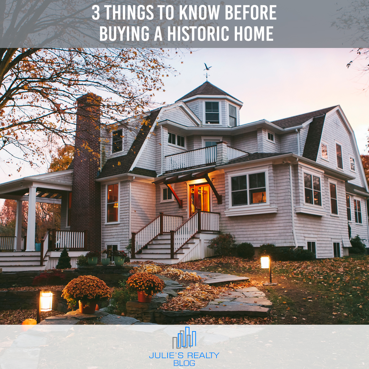3 things to know before buying a historic home square.jpg