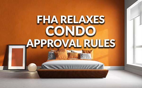 Condo-approval-rules.jpg