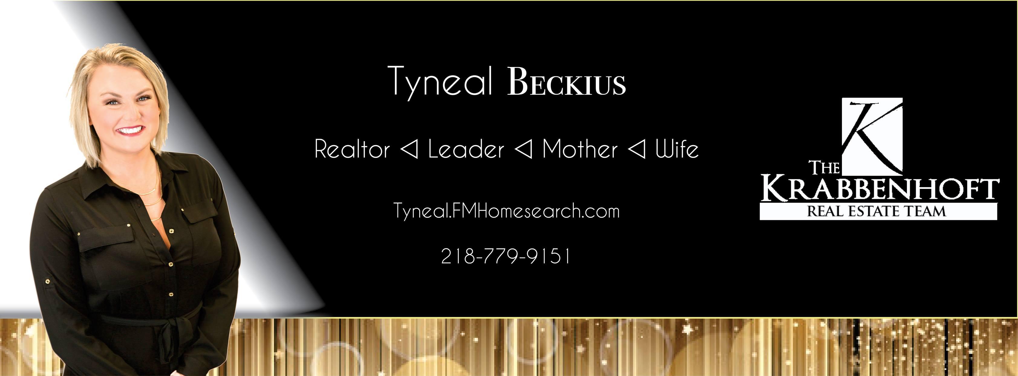Tyneal FBook banner.jpg