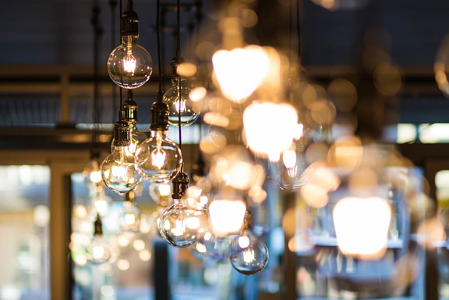 bar-blur-bulb-city.jpg