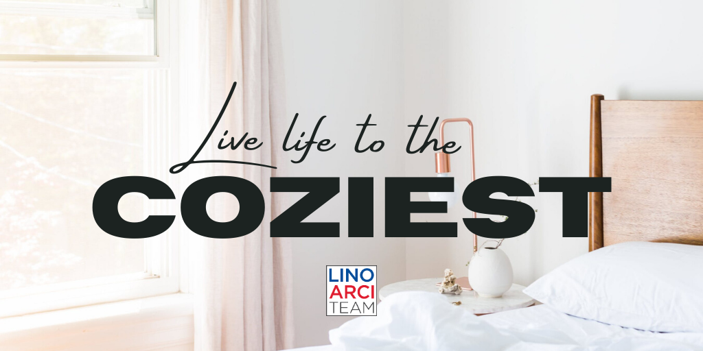 LIVE LIFE TO THE COZIEST.png