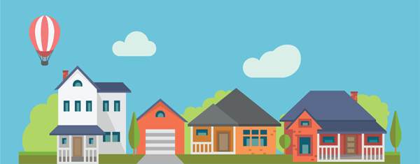 """""""I Need 20% Down"""" and Other Home-Buying Myths About Mortgages"""