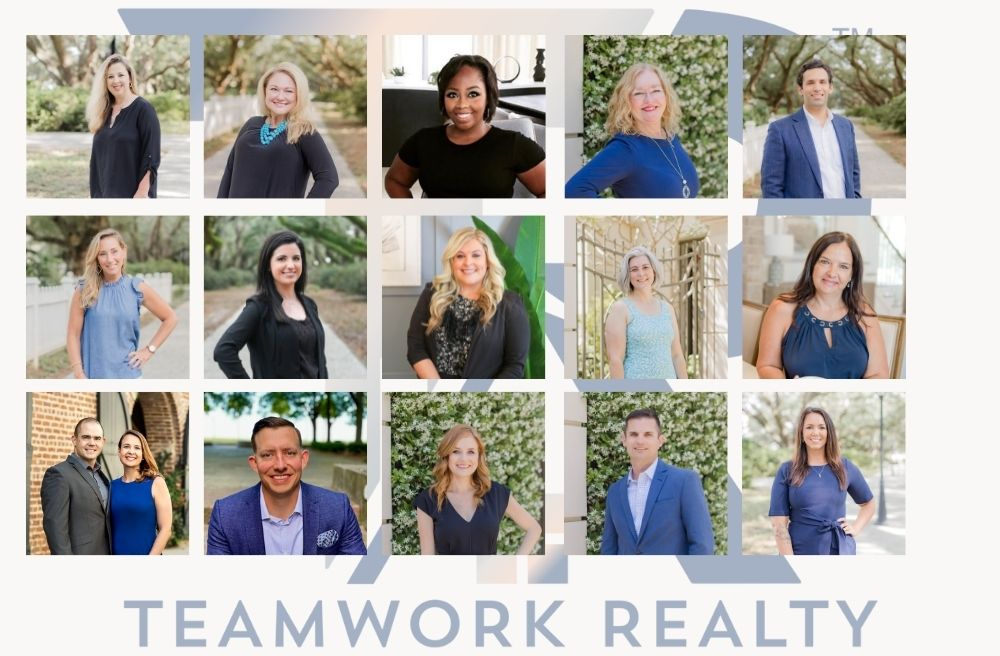 TeamWork Realty Agents.jpg