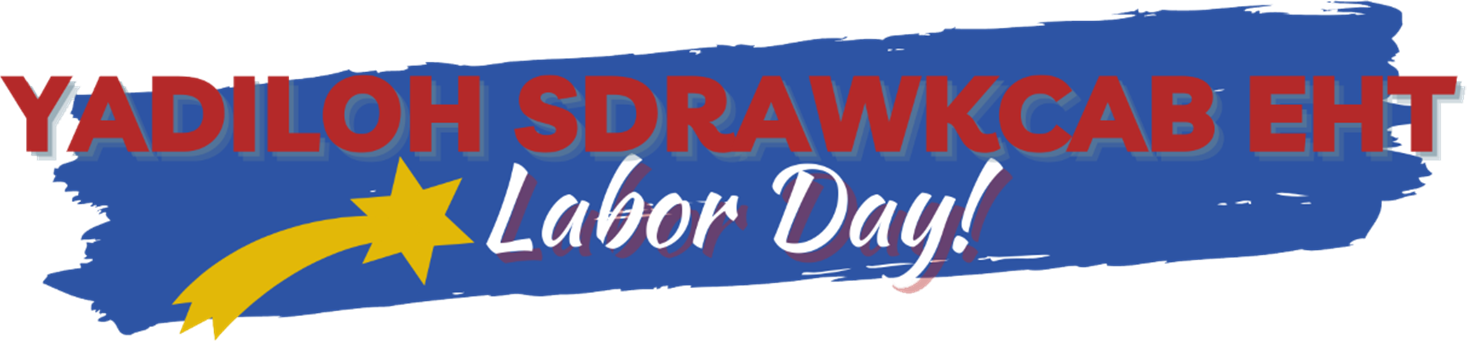 ITS LABOR DAY - SEPT 2021.png