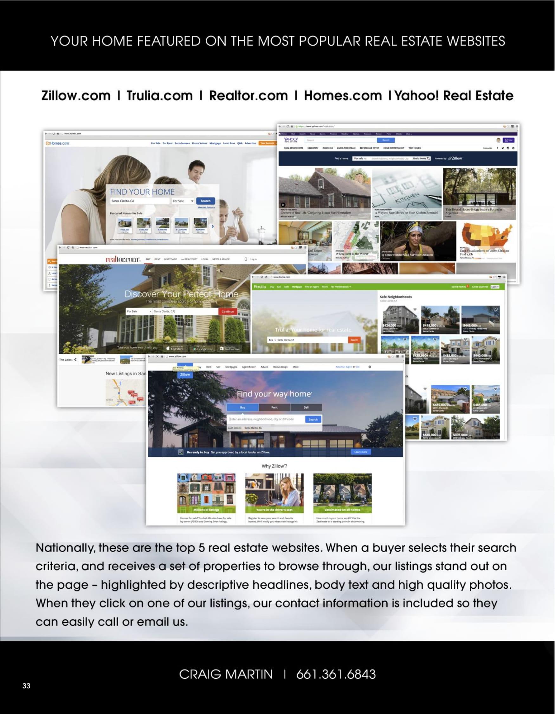 Premier-Brochure-for-website-1-34.jpg