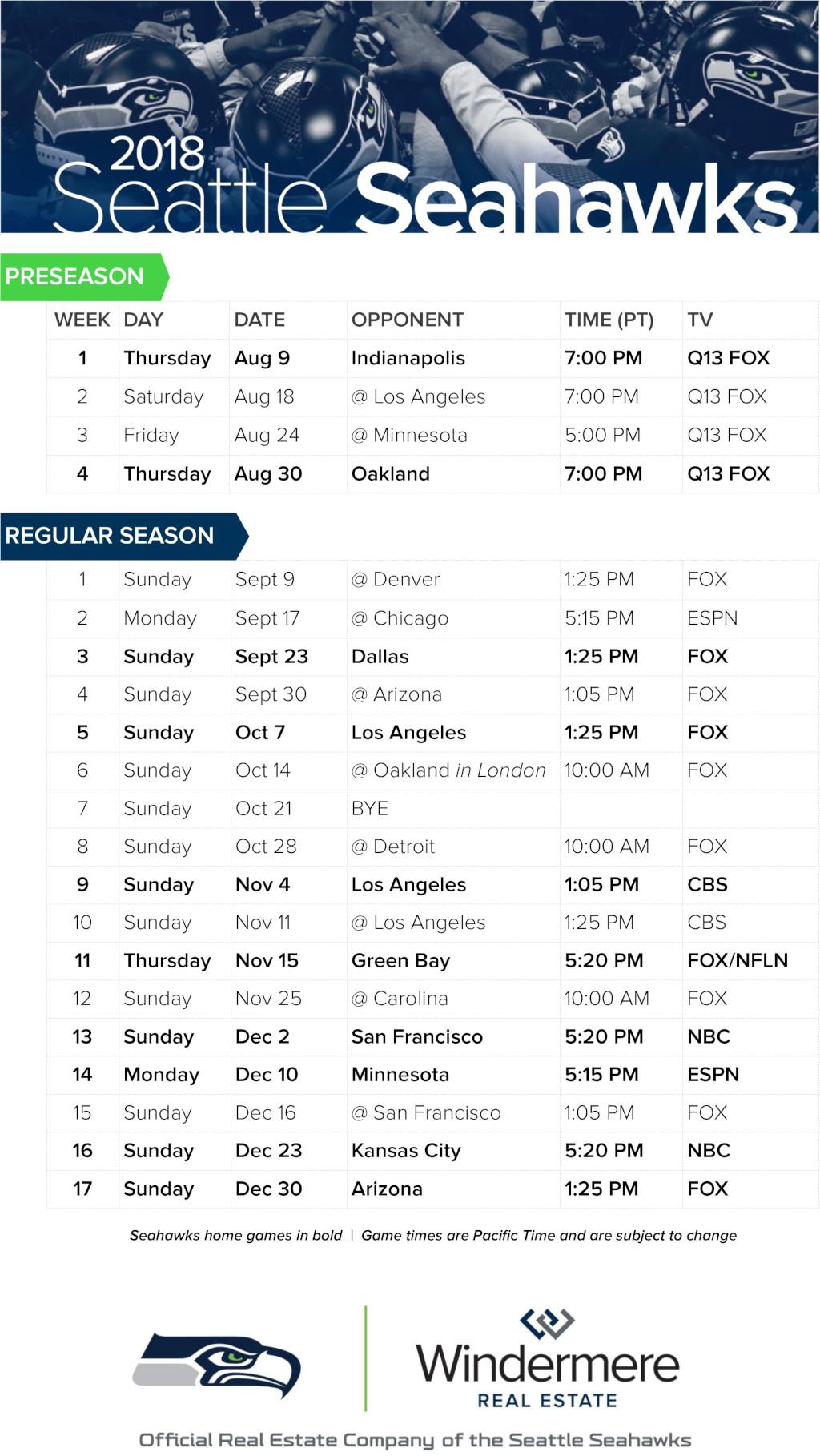 2-Seahawks-Schedule.jpg