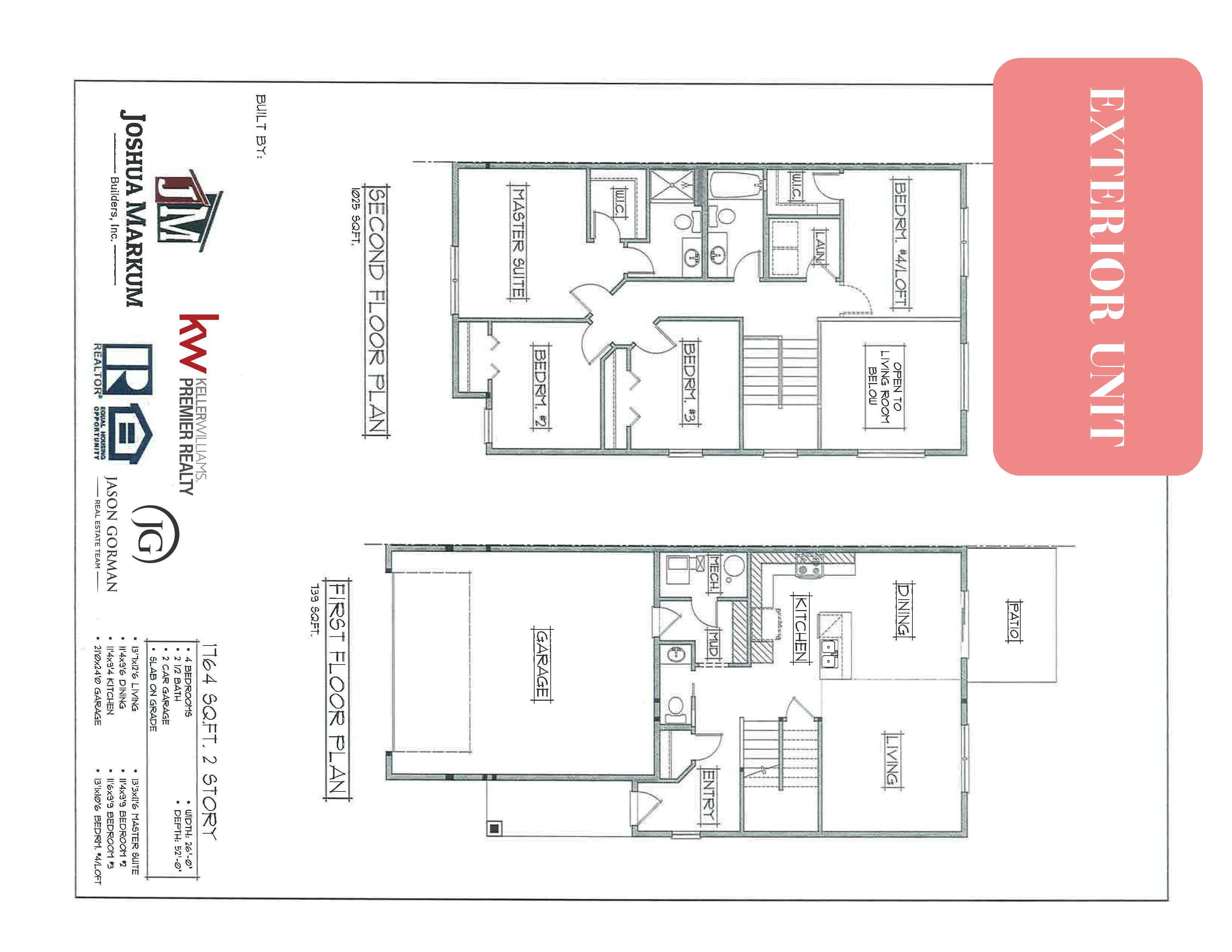 Interior Unit (3)_Page_5.jpg